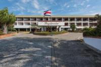 Hotel Bougainvillea Image