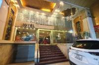 Phu Giai Loi Hotel Image