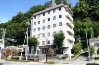 Hotel Route Inn Court Nirasaki Image