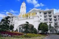 Country Garden Phoenix Hotel Suizhou Image