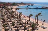 Giftun Azur Resort Image