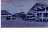 Gran Hotel Bahia Image