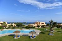 Wadi Lahmy Azur Resort Image