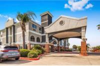 Best Western Mainland Inn & Suites Image
