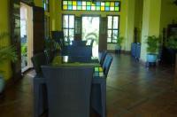 Mangrove Oriental Bed & Breakfast Resort Image