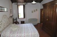 Apartment Piazza Matteotti Image