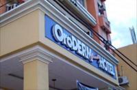 Oroderm Beauty Hotel Image
