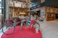 Dara Hotel Image