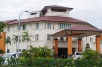 Sempurna Resort Image