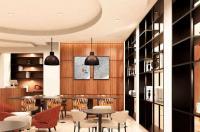 Hotel Teddy Valley Image