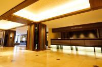 Hotel Keihan Tenmabashi Image