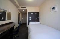 Ise City Hotel Annex Image
