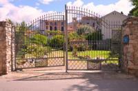 Hotel Del Sole Al Plebiscito Image