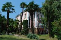Hotel&Hostel Montarina Image