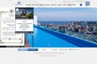 Jeju Pacific Hotel Image