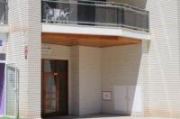 Apartment Gemelos 24 Image