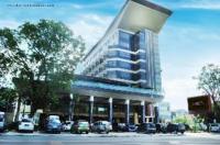 Horison Ultima Makassar Hotel Image