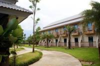 Grand Amazon Hotel Image