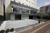 Candeo Hotels Fukuyama Image