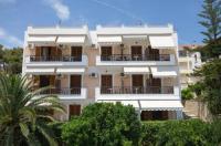 Gorgona Hotel Image