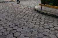 Apartmento Arena Amazonia IV Image