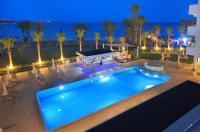 Okeanos Beach Hotel Image
