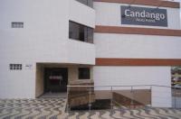 Candango Aero Hotel Image