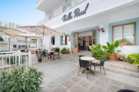 Apartamentos Villa Real Image