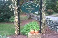 Tuckernuck Inn Bed & Breakfast Image