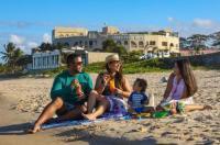 Opaba Praia Hotel Image