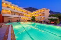 Hotel Fotini Image