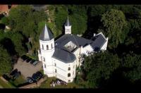 Schlosshotel Bredenfelde Image