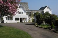Trelawne Hotel Image