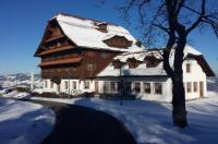 Hotel Kurhaus Heiligkreuz Image