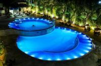 Viale Cataratas Hotel & Eventos Image