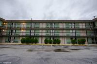 University Inn - Auburn Image