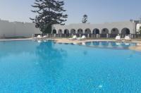 Hôtel les Omayades Image