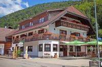 Pension Gasthaus Zur Schmiede Image