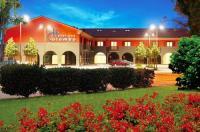 Hotel Colombo Image