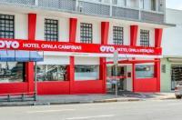 Hotel Opala Estação Image