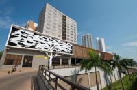 Hotel Gran Odara Image
