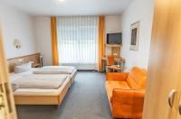 Hotel-Gasthof zum Ritter Image