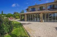 Villa Emma Image