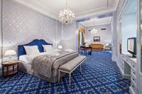Hotel Metropole Image