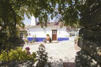 Casa do Professor Image