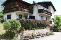 Apartment Hexenhaus Image