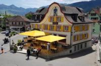 Hotel Adler Image