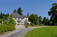 Les Maisons de Concasty Image