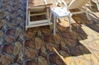 Hotel Brisa dos Abrolhos Image