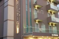 Hotel Prestige Image